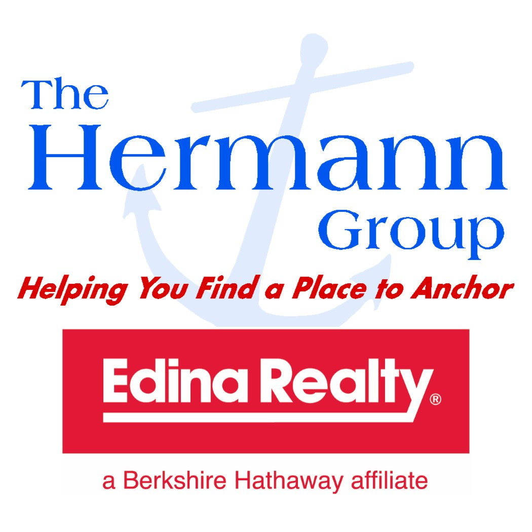 Hermann Group Logo